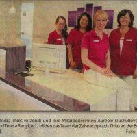 Stadtspiegel_03_09_2011 - Arbeitskopie 2